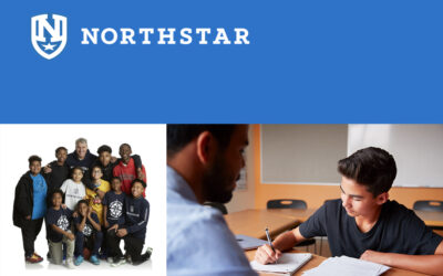 Camp NorthStar's Summer School Program – Making a Difference